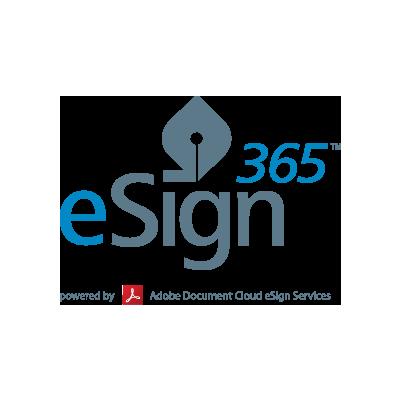 eSign365FullLogo