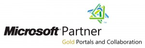 Microsoft-Competency-Gold-Portals-and-Collaboration