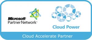 cloud-accelerate-partner