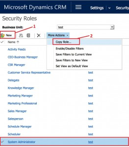 security_role_new