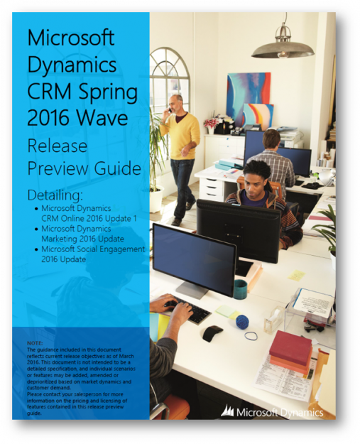 CRM2016_SpringWave_PreviewGuide-507x625