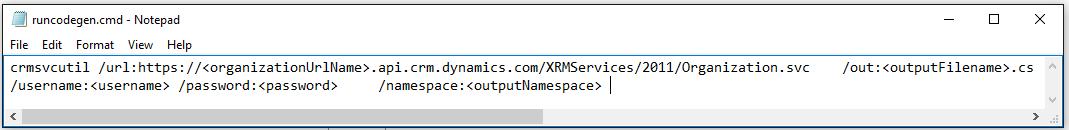 runcodegenPicture