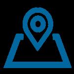 rsz_mapa_large_copy